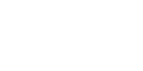 organisation chantiers pdf ch